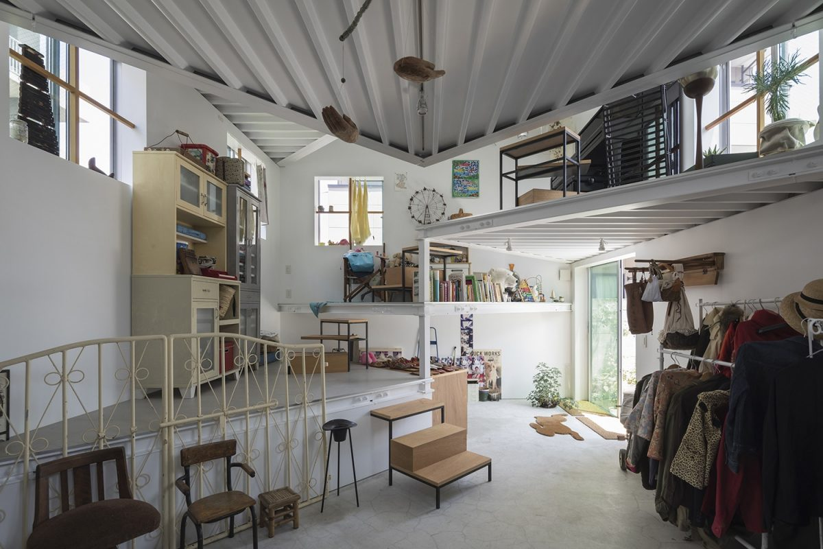 tato-architects-multi-level-home-1