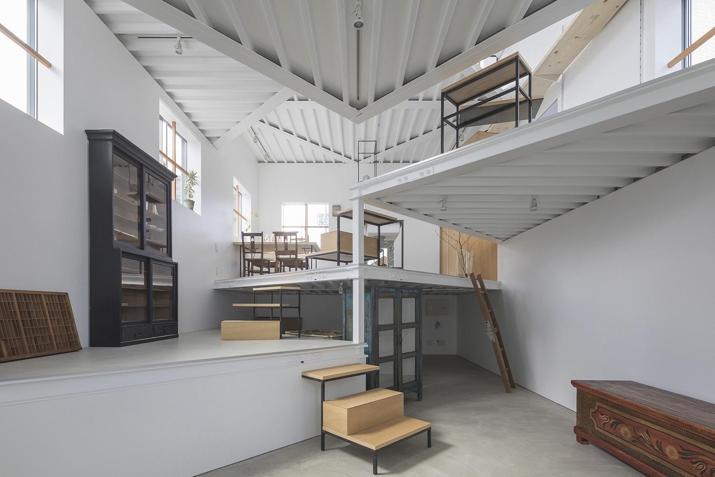 tato-architects-multi-level-home-10