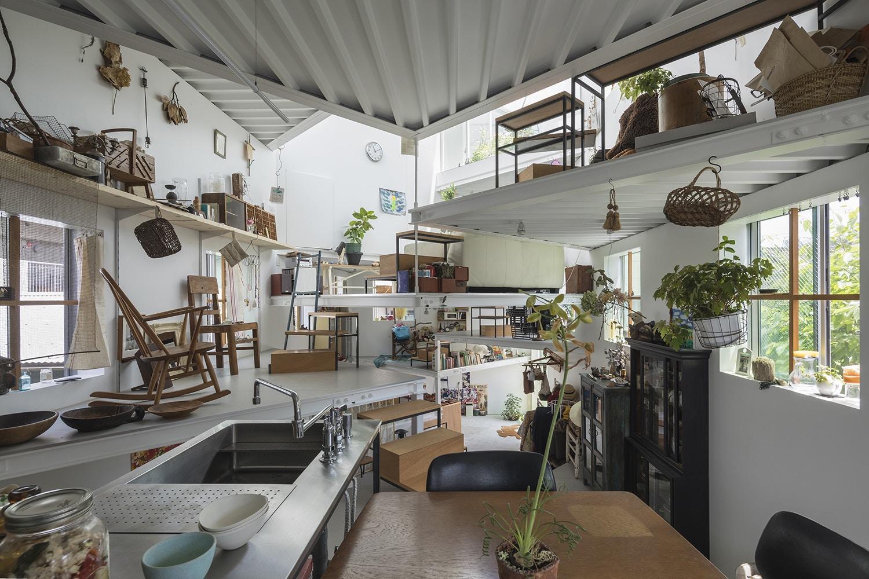 tato-architects-multi-level-home-5