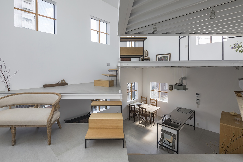 tato-architects-multi-level-home-7