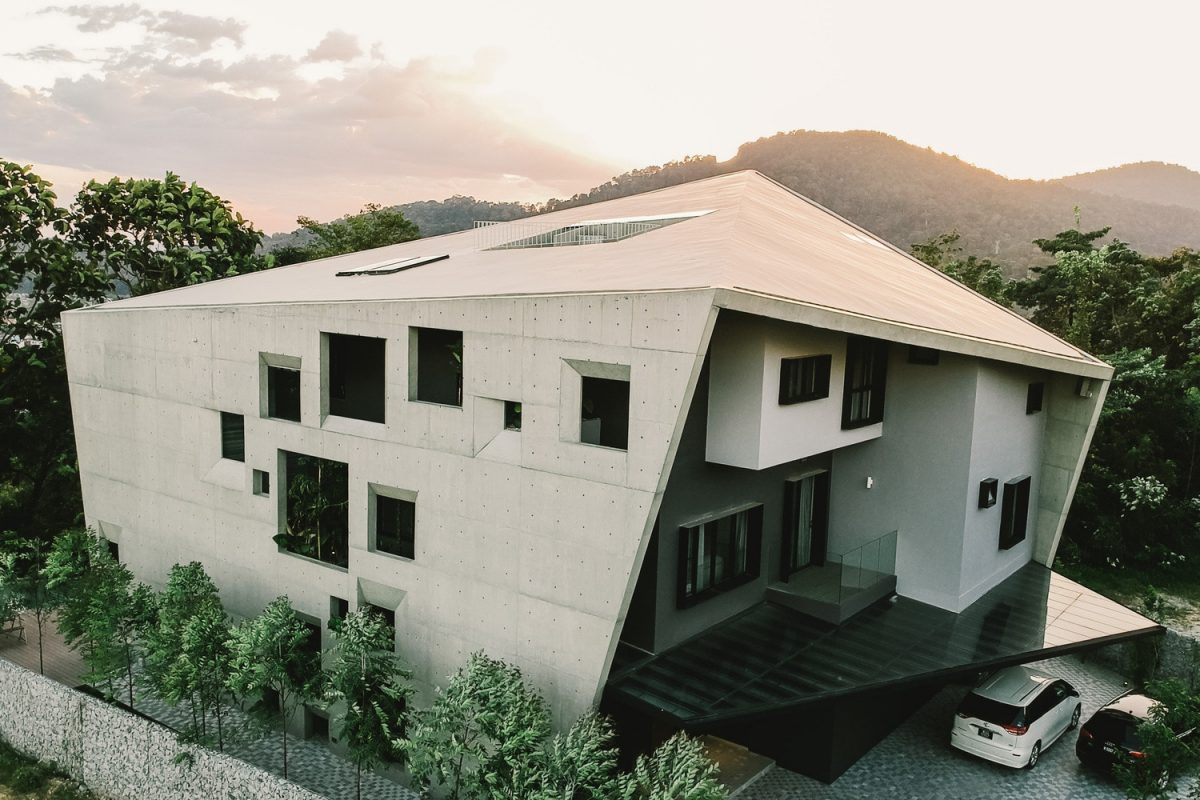 the-window-house-malaysia-01