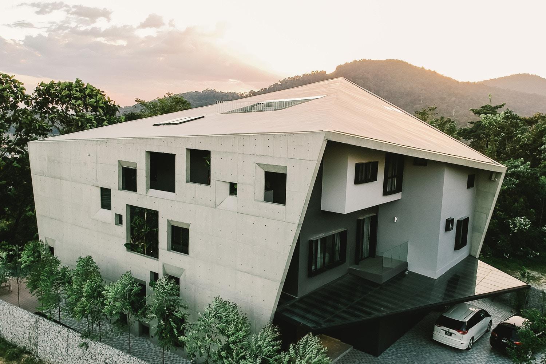 the-window-house-malaysia-01