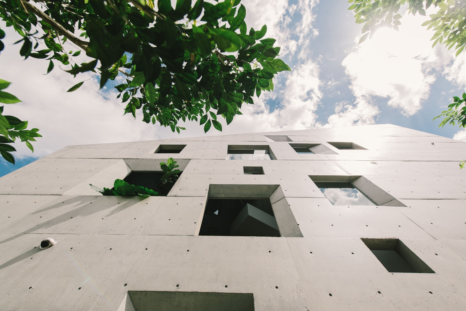 the-window-house-malaysia-03