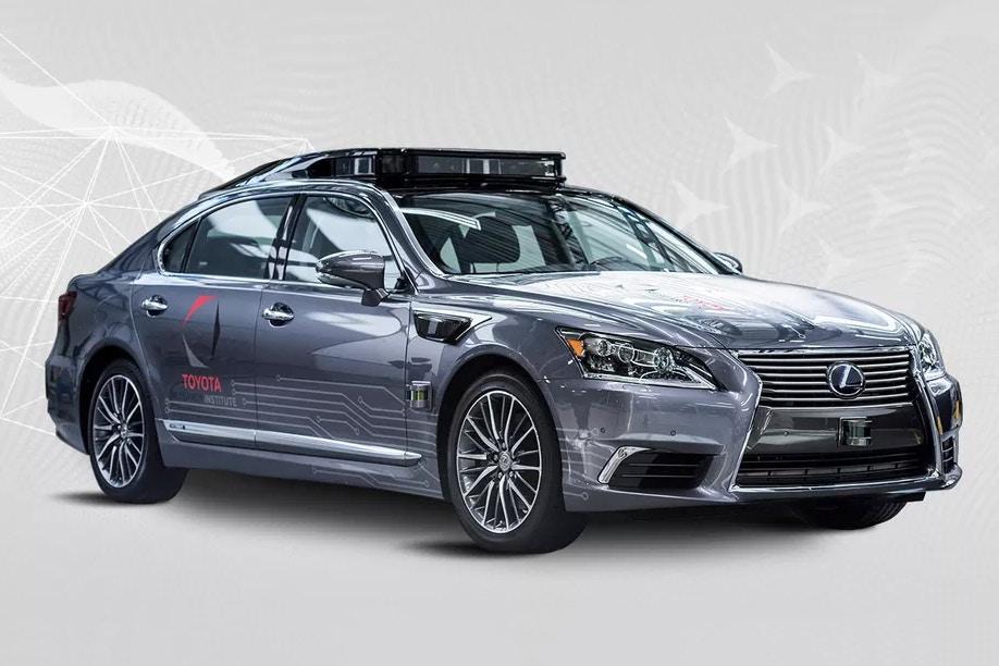 toyota-self-driving-car-company-00-1