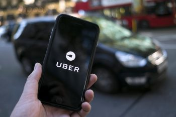 uber-to-transport-patients-with-new-health-service-124051_1
