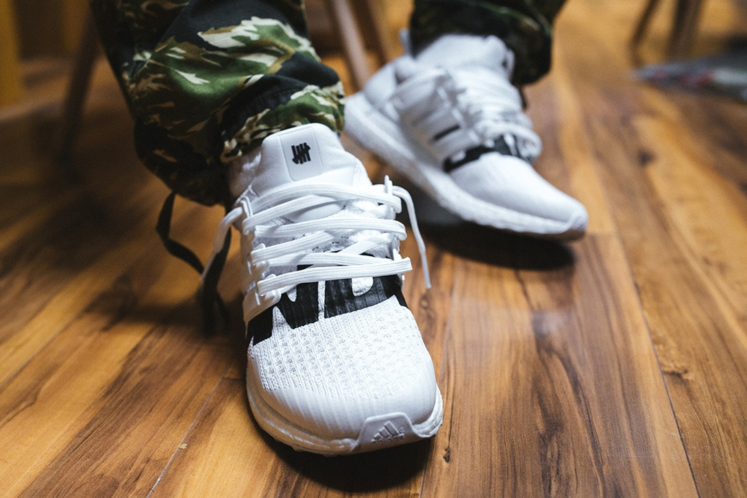 undefeated-adidas-ultraboost-white-teaser-1