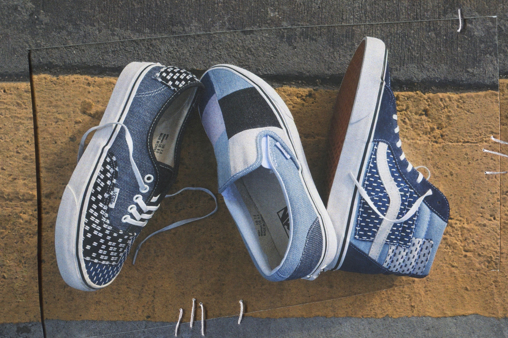vans-patchwork-denim-pack-0-1 (1)
