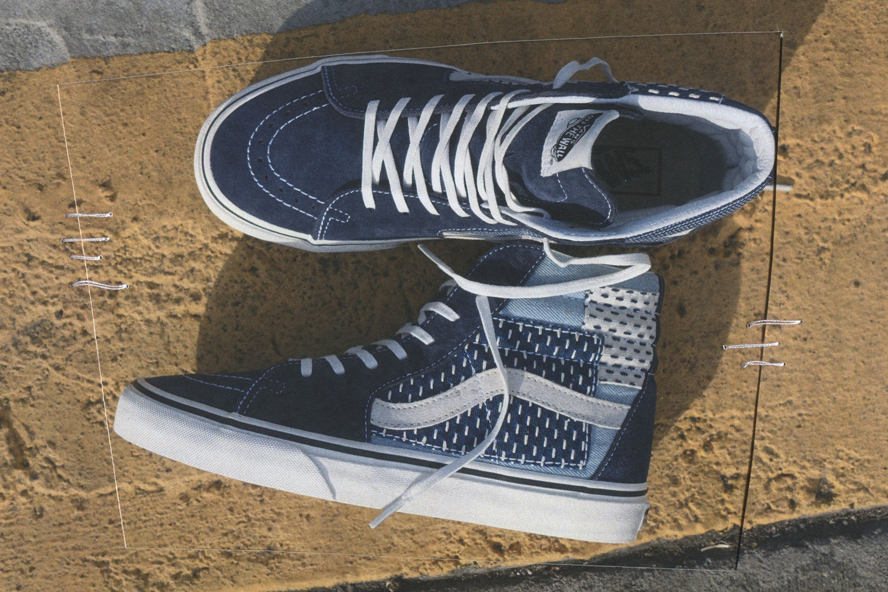 vans-patchwork-denim-pack-1