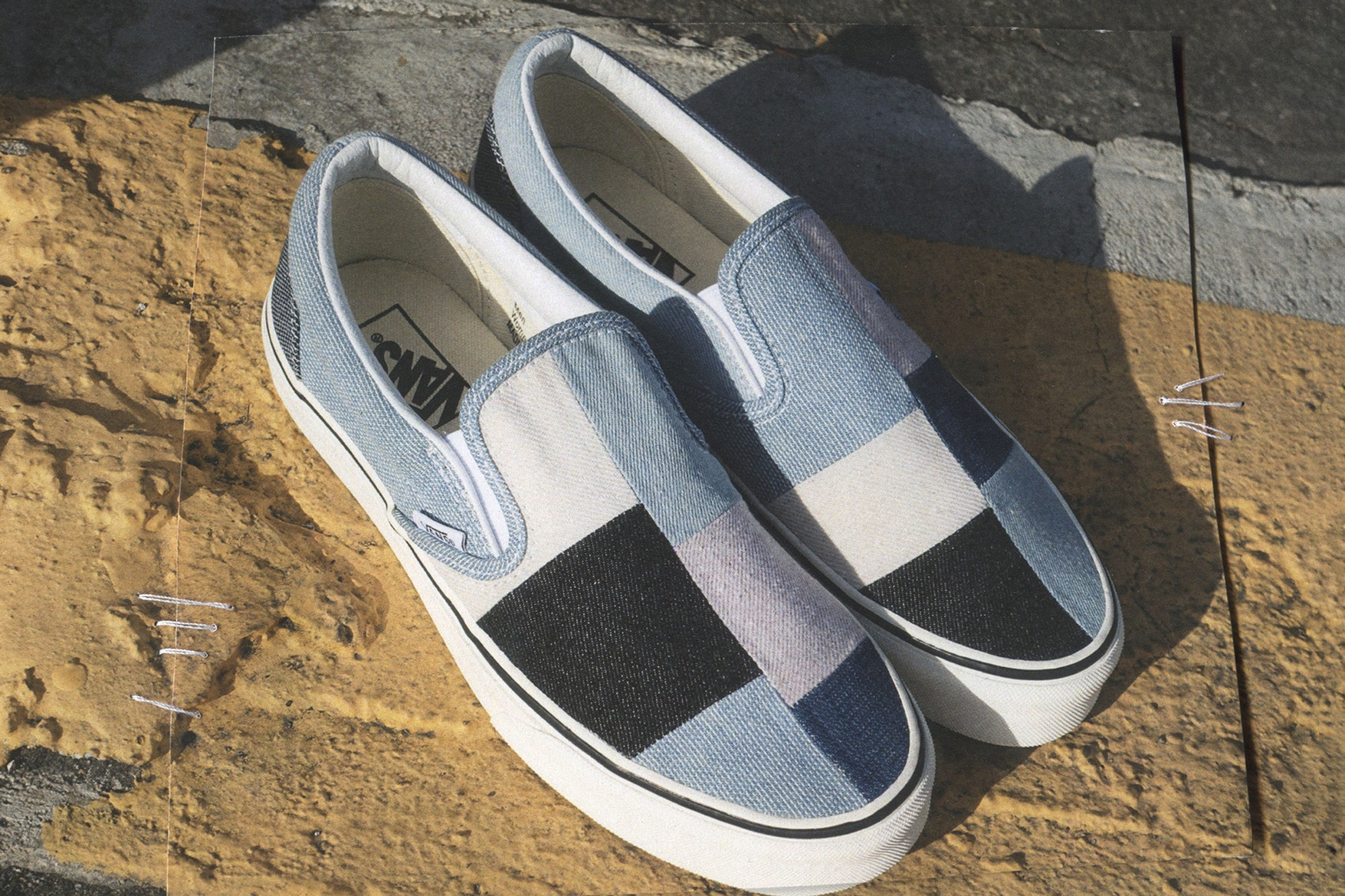 vans-patchwork-denim-pack-2