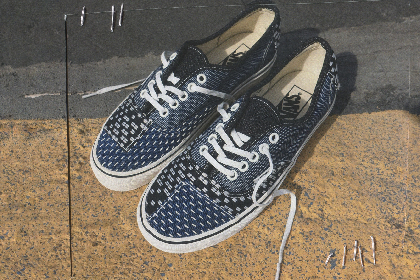 vans-patchwork-denim-pack-3