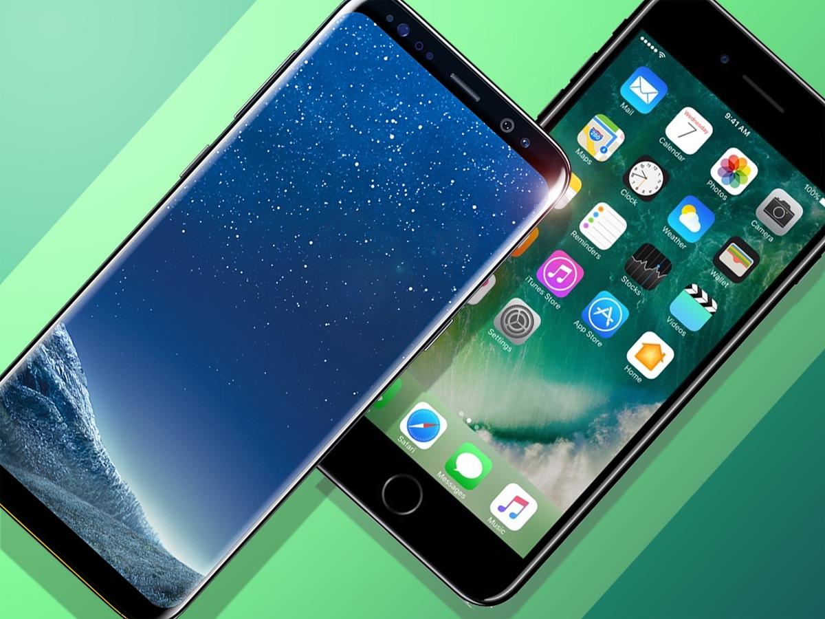 web_samsunggalaxys8_versus_iphone7_lead