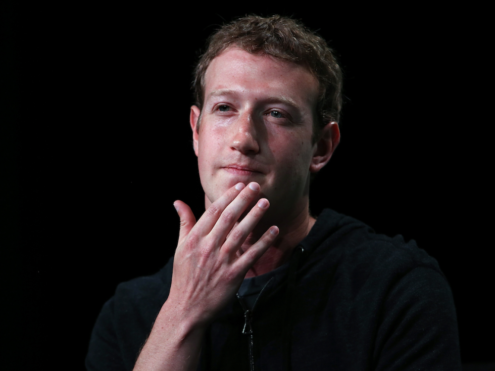 why-mark-zuckerberg-wants-everyone-to-read-a-book-that-claims-human-potential-is-infinite