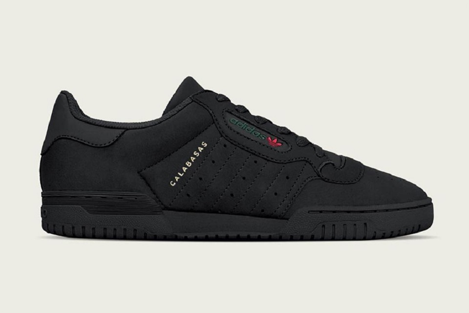 yeezy-powerphase-black-release-date-01