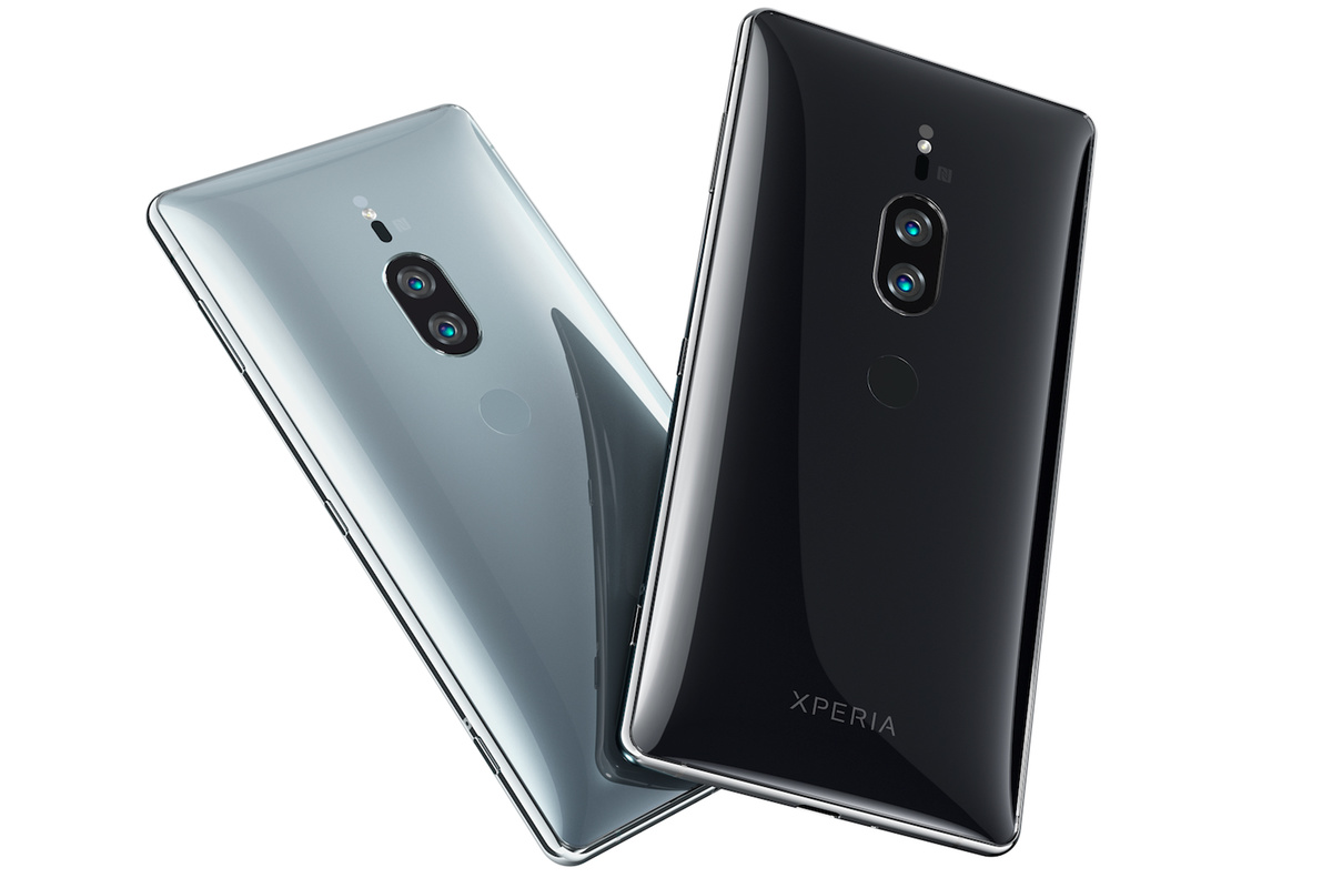 144194-phones-news-sony-announced-xperia-xz2-premium-with-dual-lens-camera-and-4k-hdr-display-image1-aa5v7jermk