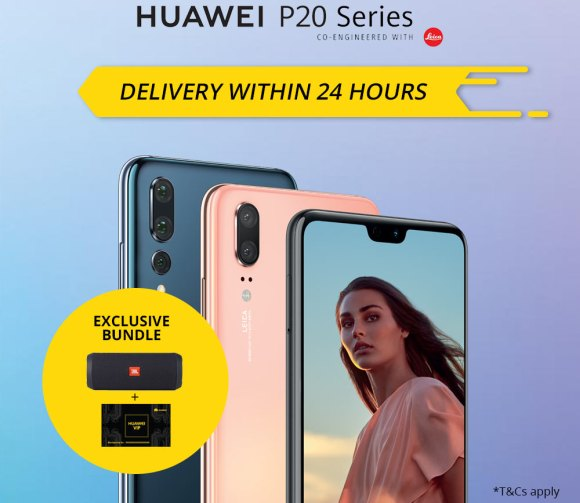 180405-huawei-p20-malaysia-same-day-delivery-online
