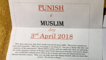 667766-punish-a-muslim-day-hate-letter.jpeg