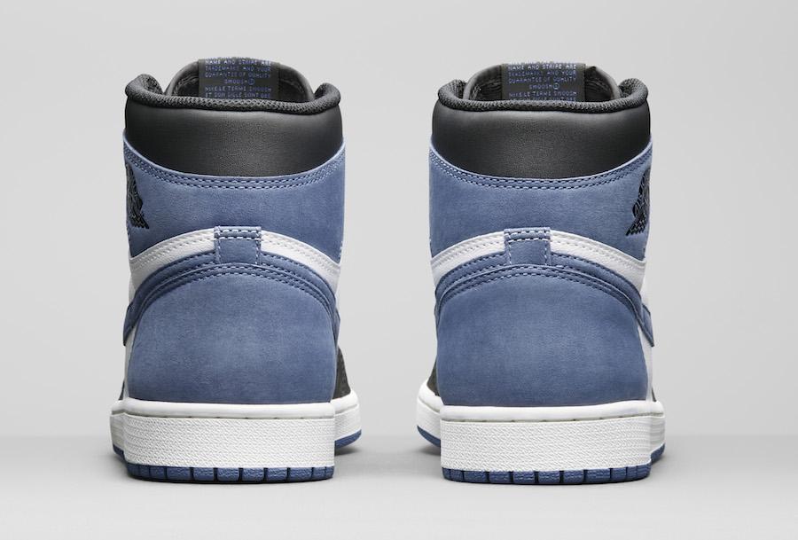 Air-Jordan-1-Blue-Moon-555088-115-Heel