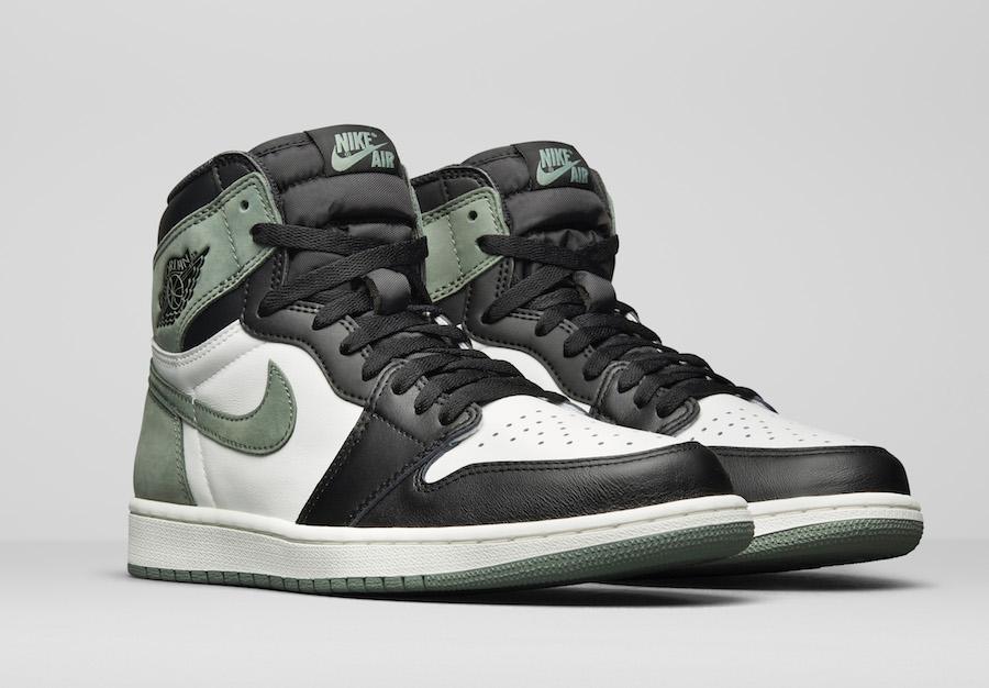 Air-Jordan-1-Clay-Green-555088-135-1