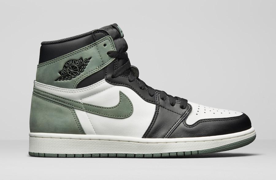Air-Jordan-1-Clay-Green-555088-135-Release-Date-1
