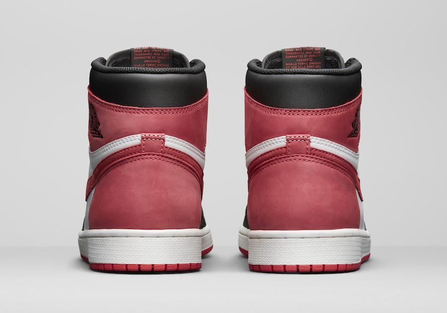 Air-Jordan-1-Track-Red-555088-112-Heel