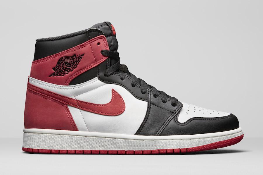 Air-Jordan-1-Track-Red-555088-112-Release-Date