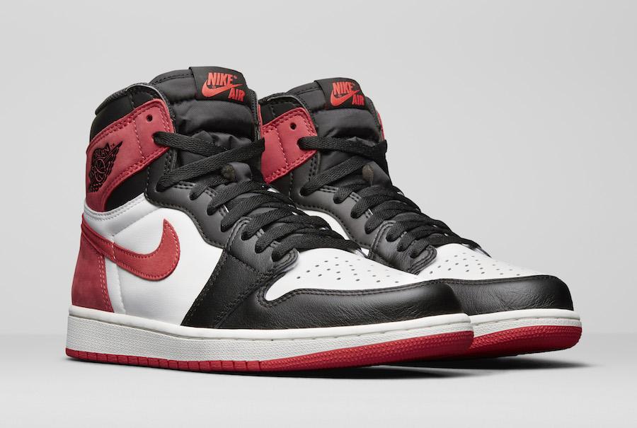 Air-Jordan-1-Track-Red-555088-112