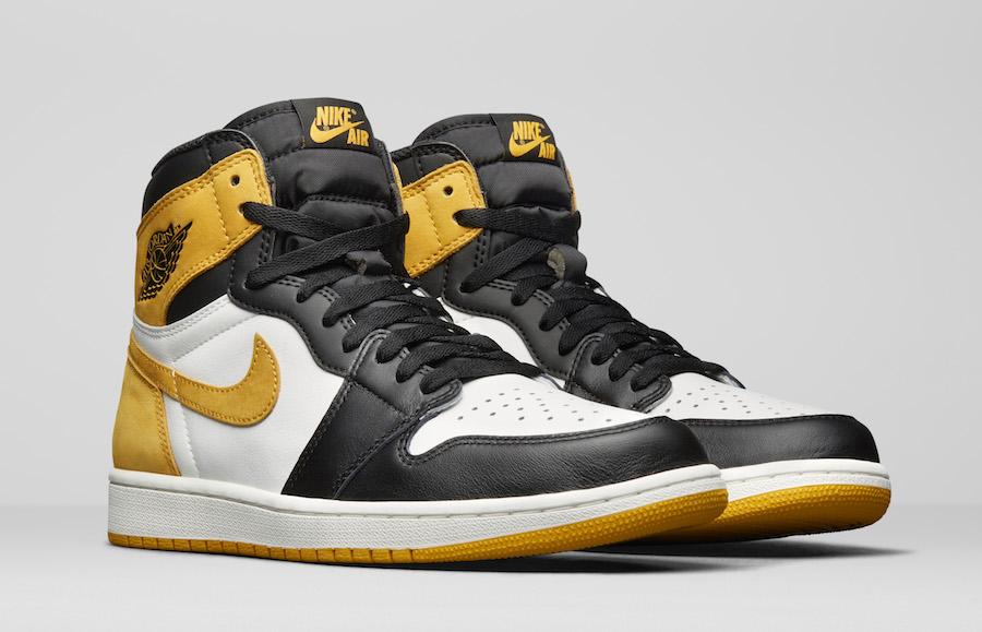 Air-Jordan-1-Yellow-Ochre-555088-109