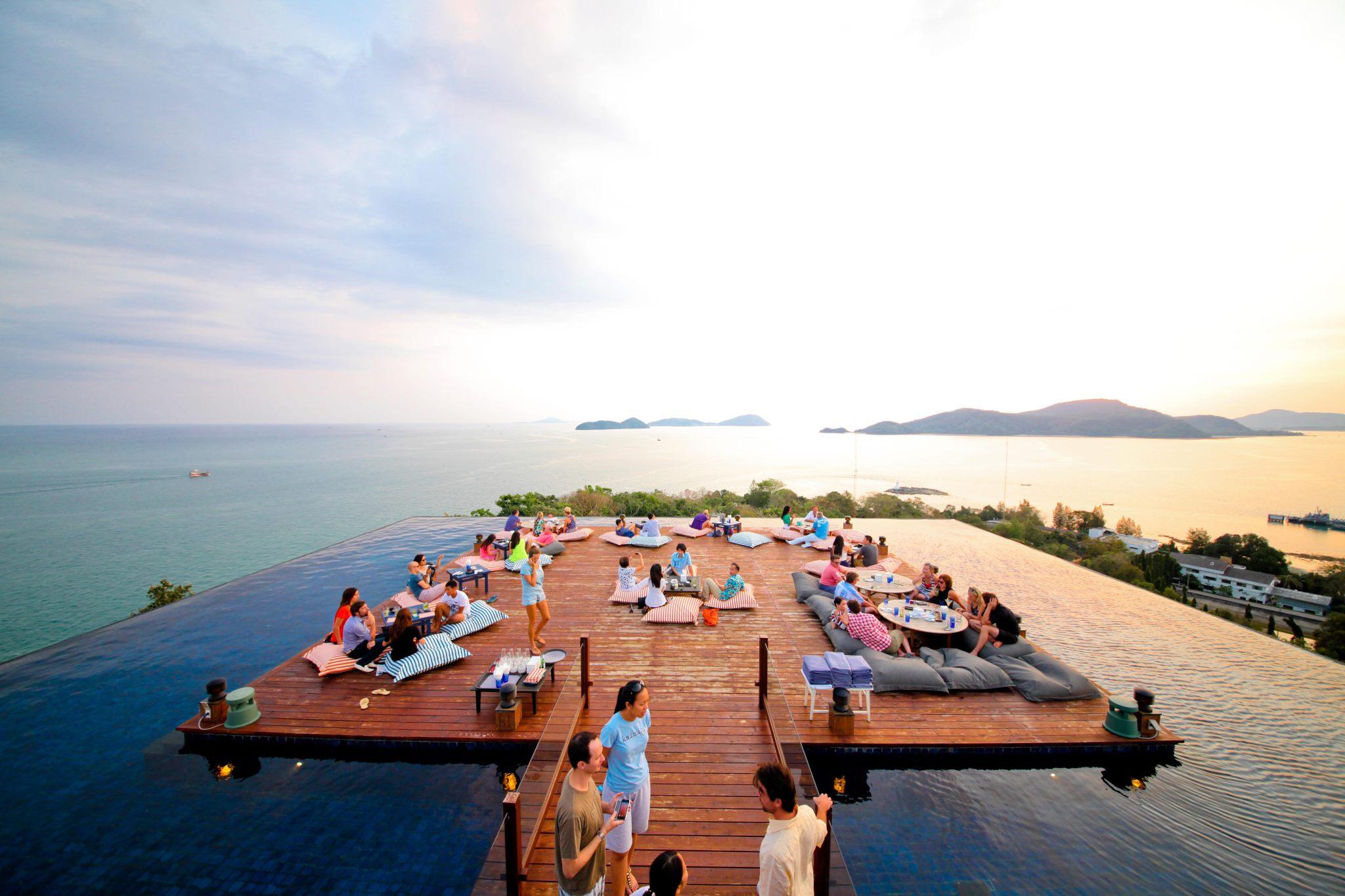 Baba-Nest-Phuket