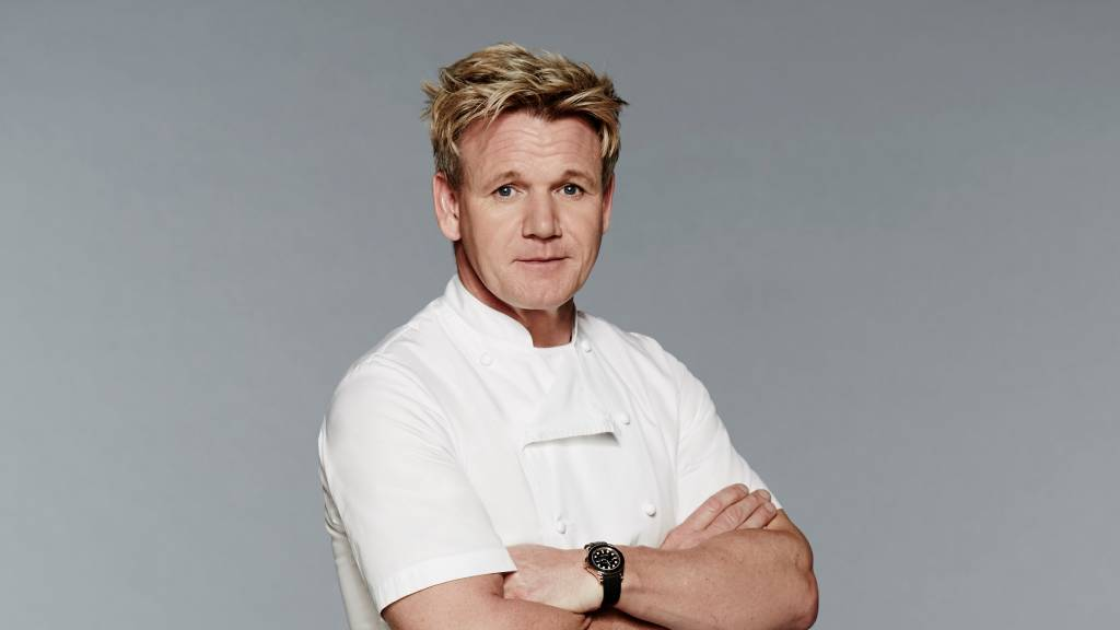 CroppedFocusedImage102457649-42-Chef-Whites