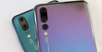 Huawei-P20-P20-Pro-main