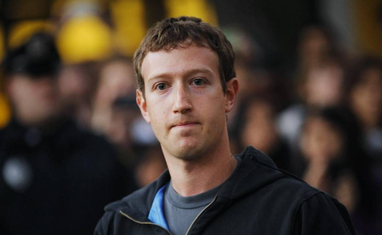 Mark-Zuckerberg-HD-Wallpaper1