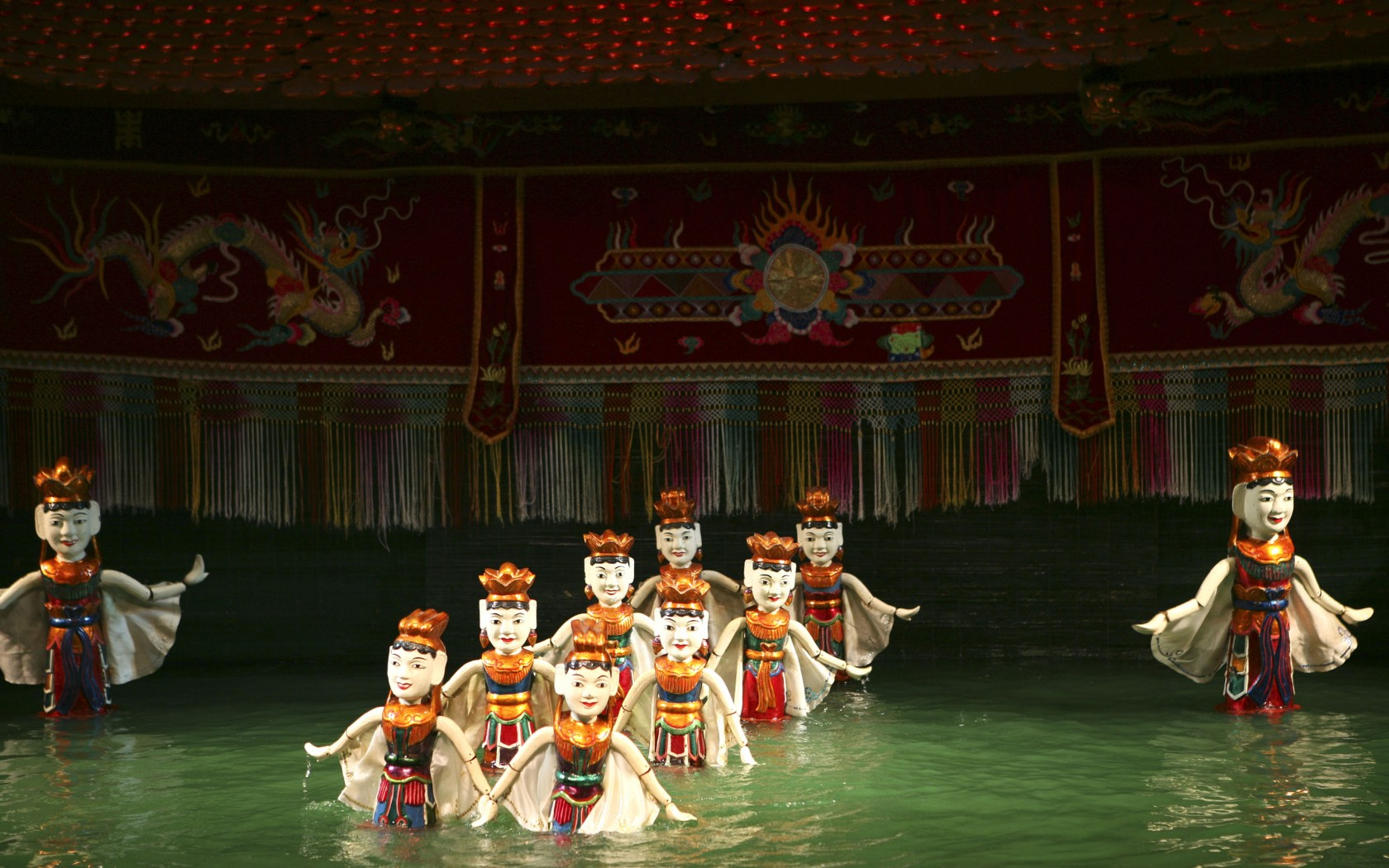 Thang-Long-Water-Puppet-Theater-2