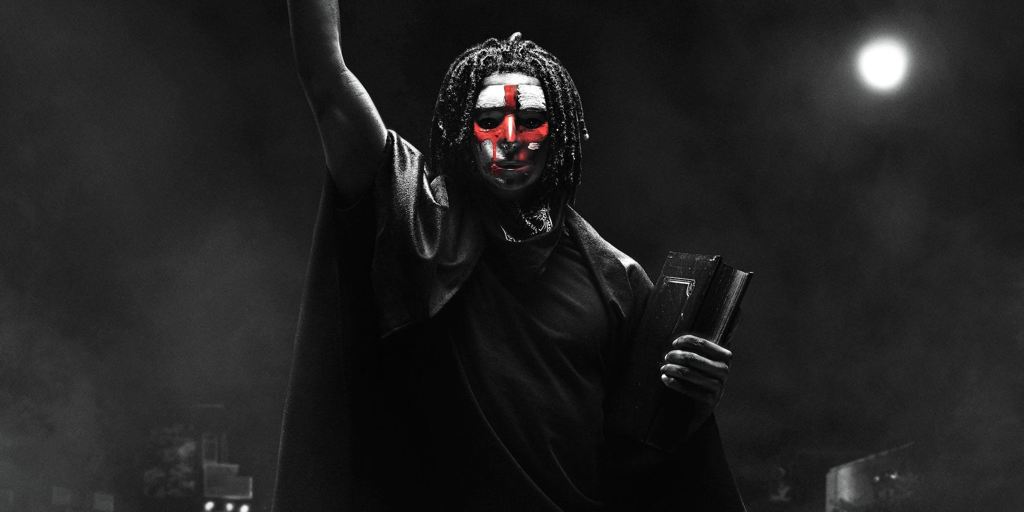 The-First-Purge-Poster-Cropped
