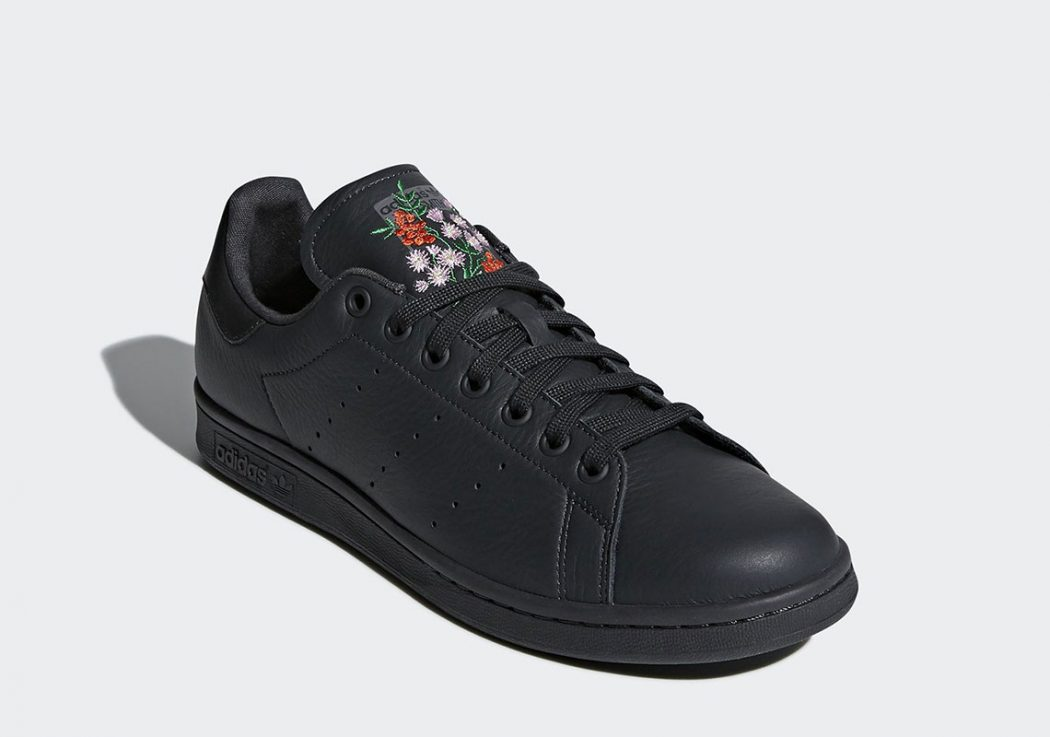 adidas-stan-smith-floral-cq2197-4