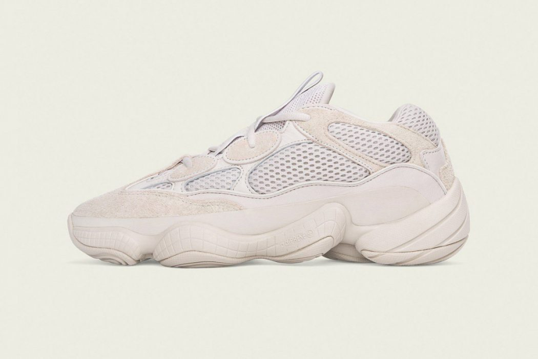adidas-yeezy-500-blush-release-price-info-02-1200×800