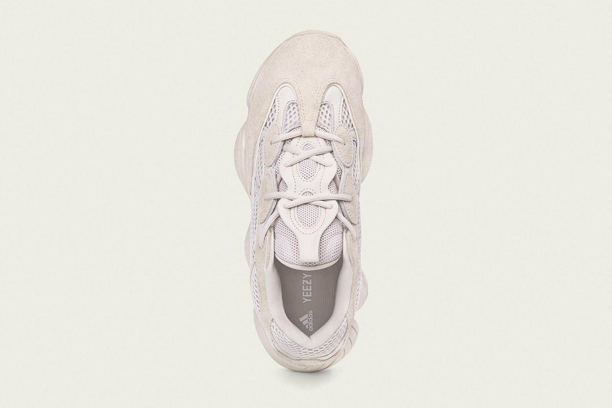 adidas-yeezy-500-blush-release-price-info-03