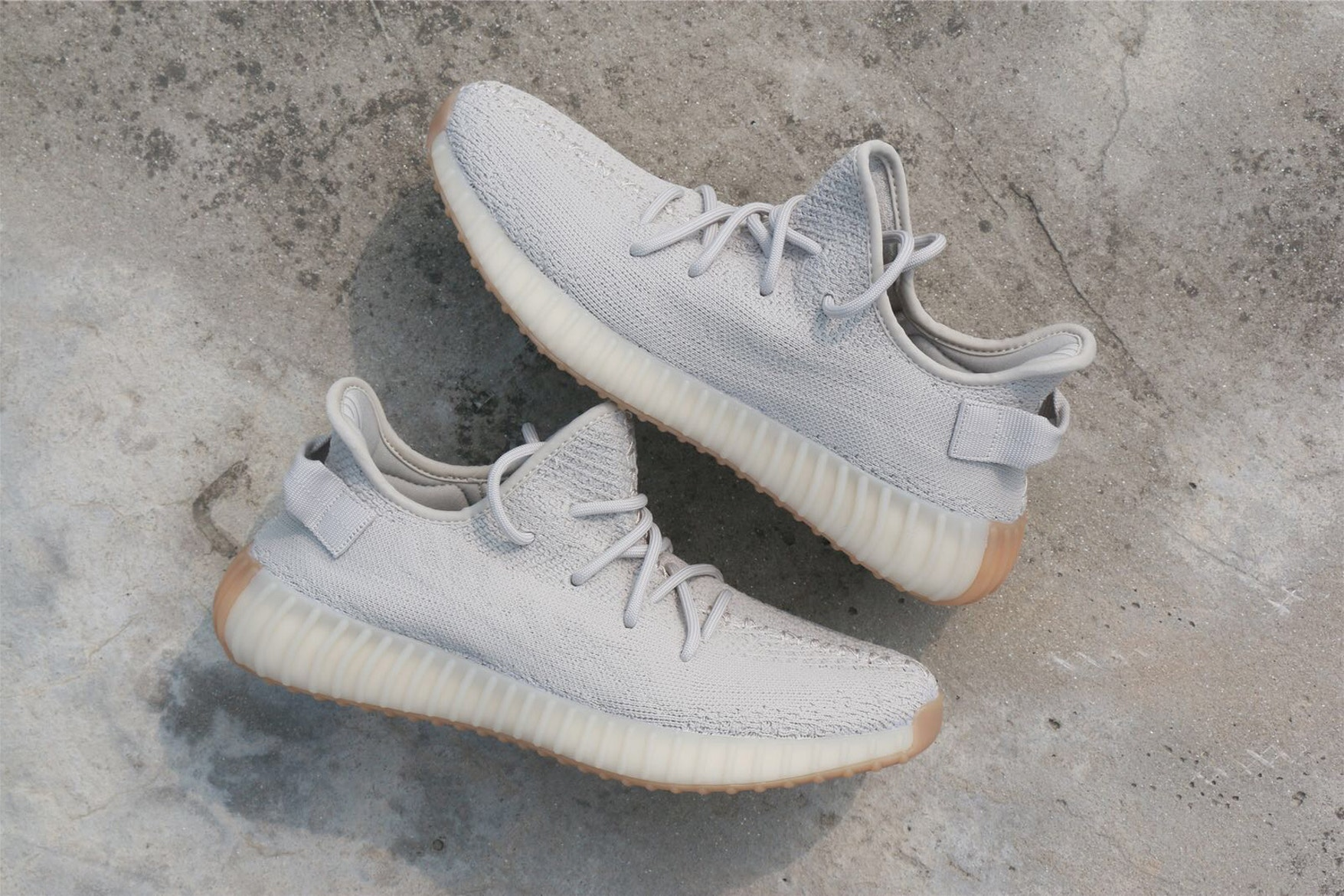 adidas-yeezy-boost-350-v2-sesame-first-look-4