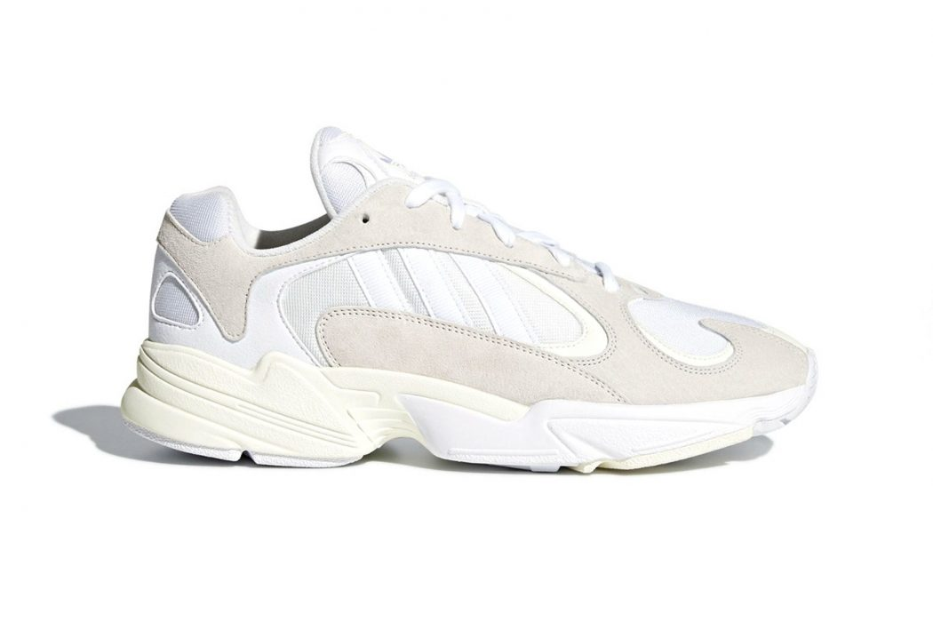 adidas-yung-1-cloud-white-official-images-1
