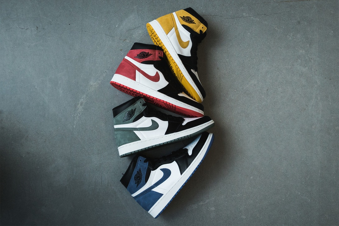 air-jordan-1-best-hand-in-the-game-collection-closer-look-1