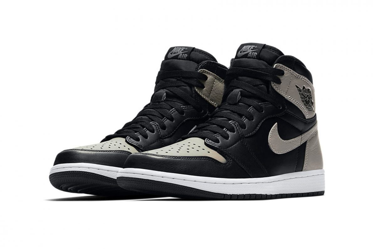 air-jordan-1-retro-high-og-shadow-official-look-release-date-2