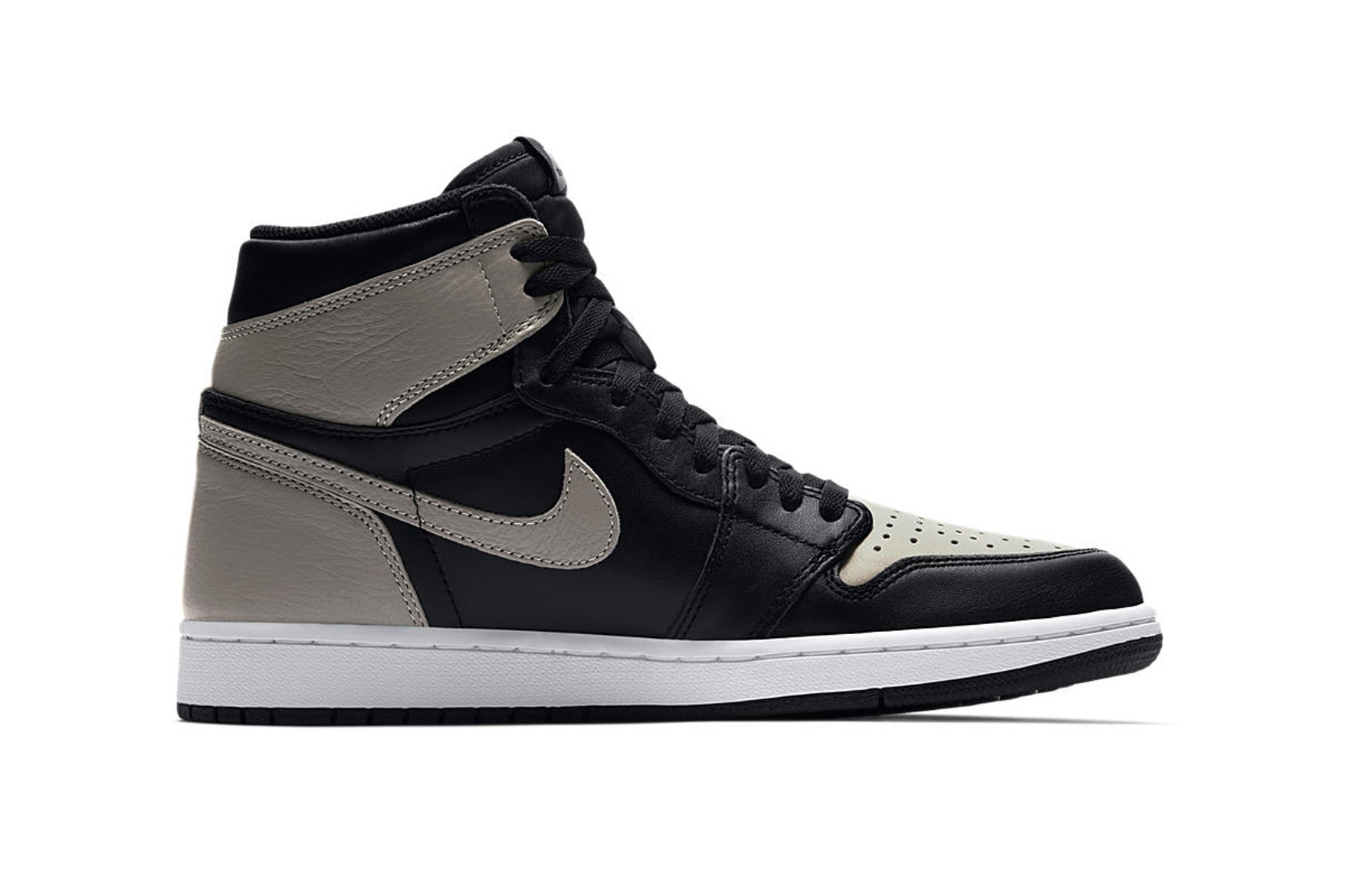 air-jordan-1-retro-high-og-shadow-official-look-release-date-3