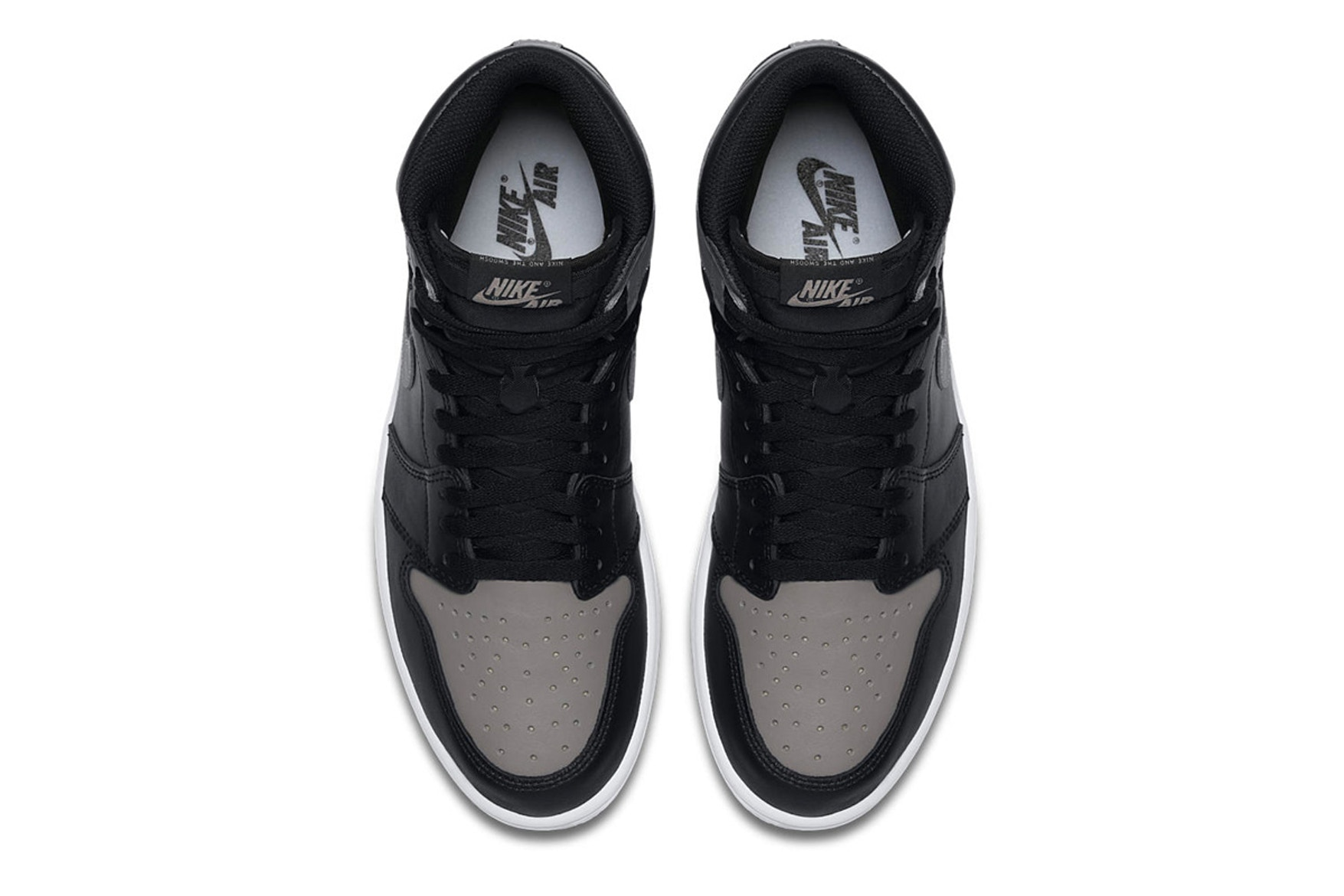 air-jordan-1-retro-high-og-shadow-official-look-release-date-5