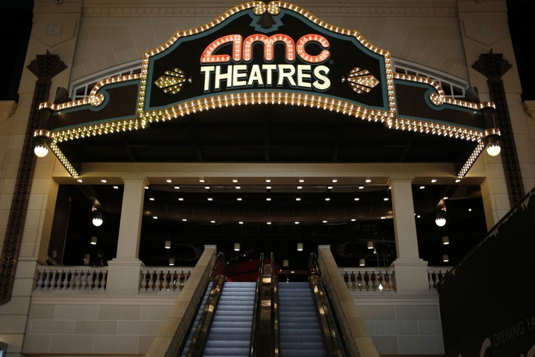 amctheater