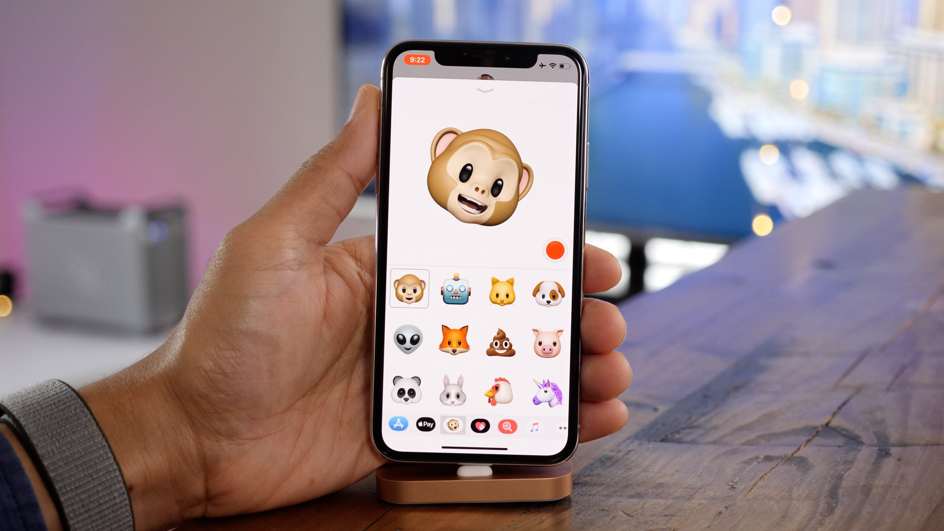 animoji-screen-recording-iphone-x