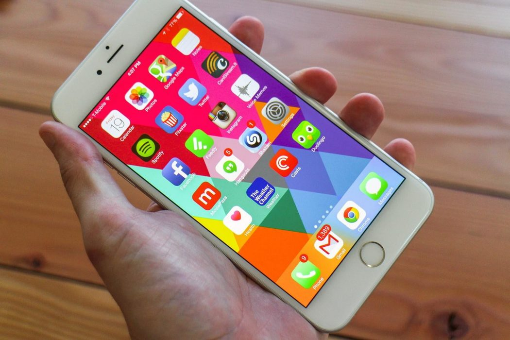 apple-iphone-6-plus-review-screen-angle-2-2