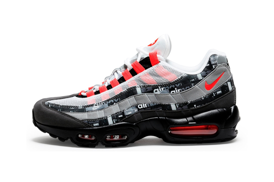 atmos-air-max-we-love-nike-pack-release-date-0