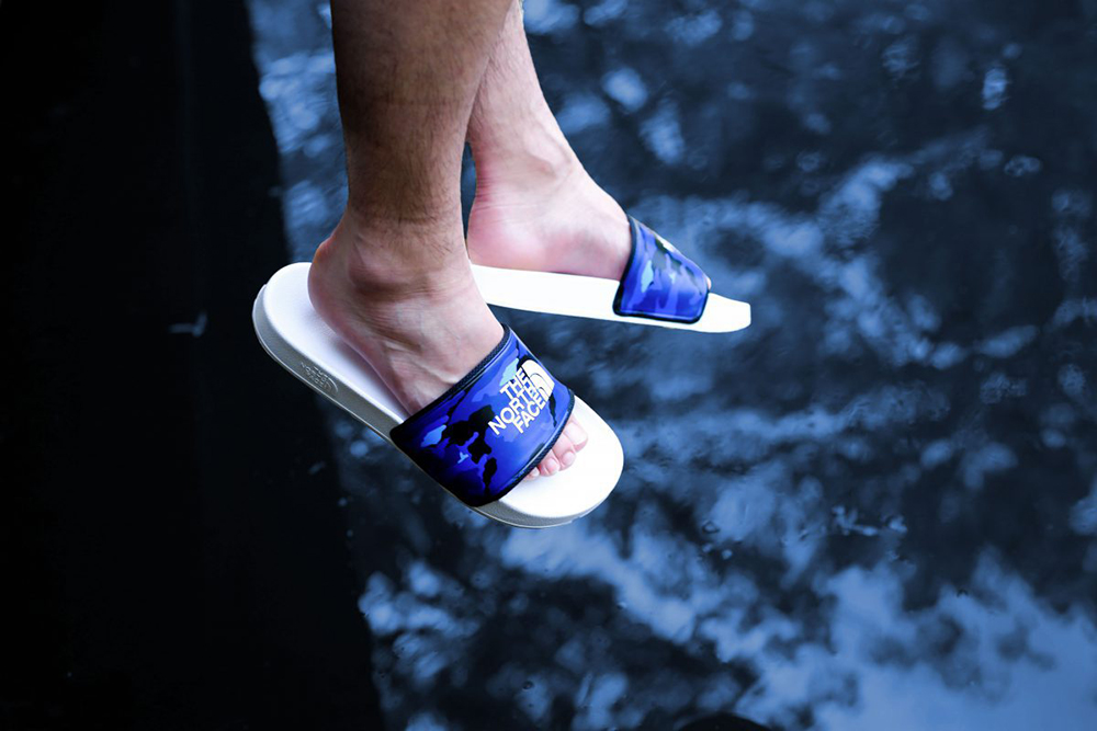 atmos-the-north-face-slides-02