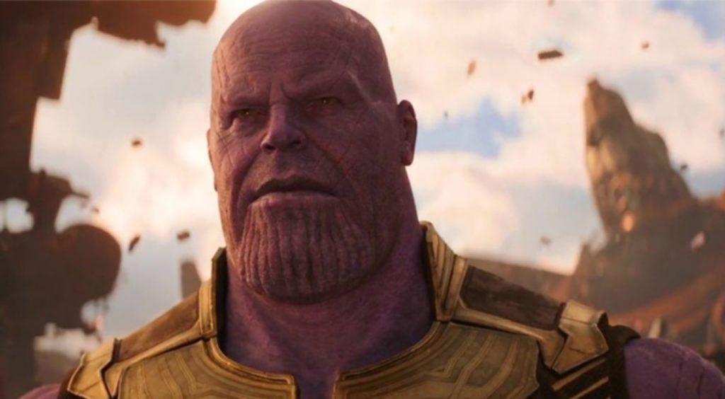 avengers-infinity-war-thanos-1070496-1280×0-1024×564