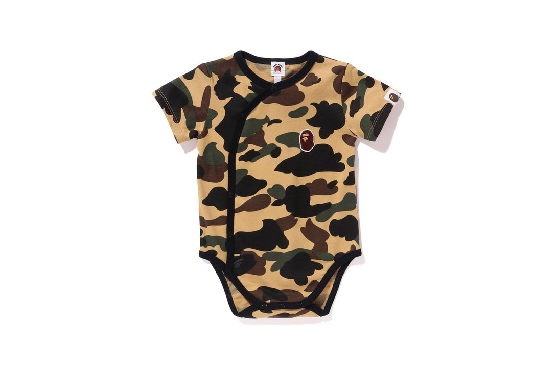 bape-camo-infant-onesie-hong-kong-kids-1