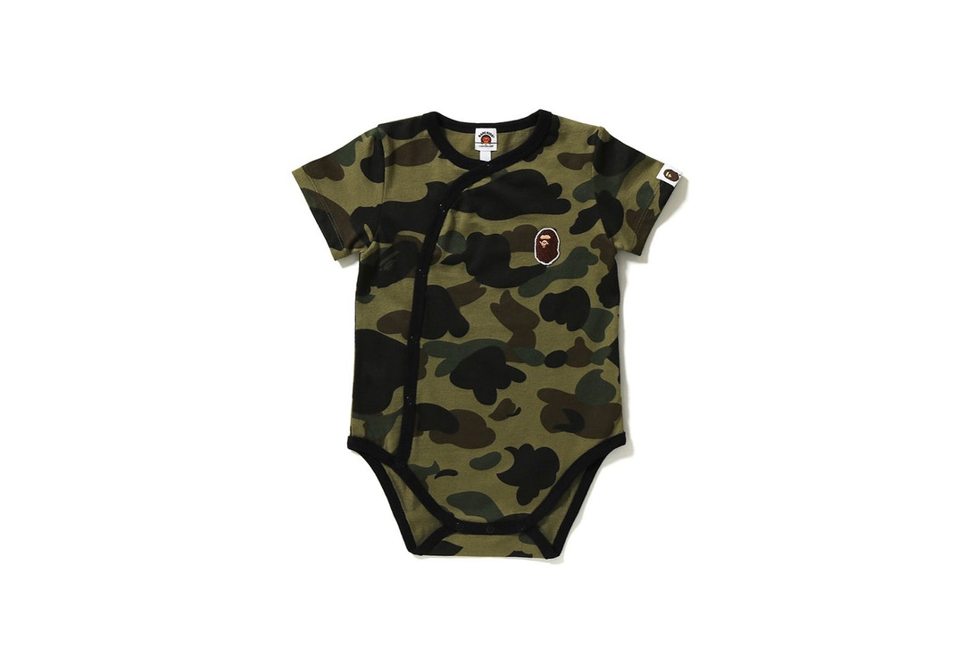 bape-camo-infant-onesie-hong-kong-kids-2